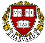 HarvardScreen shot 2012-08-30 at 6.30.32 PM