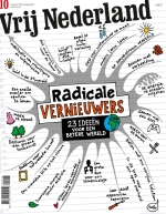 NewRadicalsVN2013