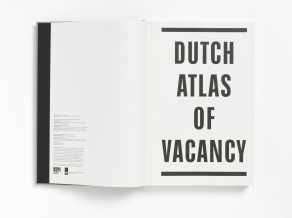 AtlasRAAAF-Rietveld-Architecture-Art-Affordances-Dutch-Atlas-of-Vacancy-000544image