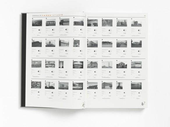 AtlasSoundRAAAF-Rietveld-Architecture-Art-Affordances-Dutch-Atlas-of-Vacancy-000542image