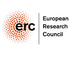 ERClogoforwebsite