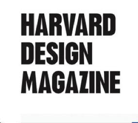 HarvardHDM