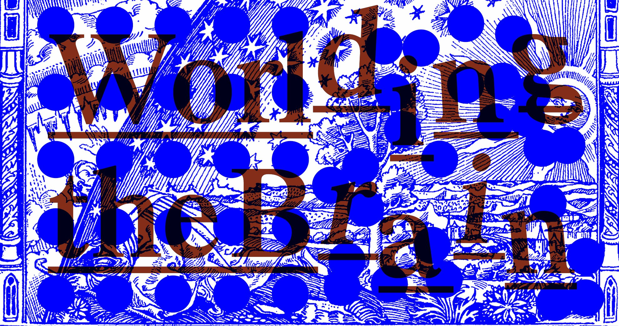 cropped-worlding_banner_alt1.jpg
