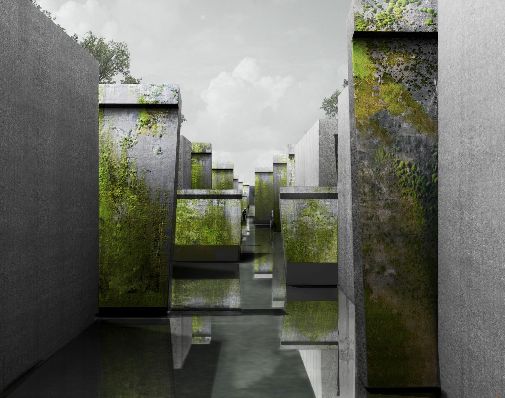 RAAAF-Rietveld-Architecture-Art-Affordances-Deltawerk-M1611-001006image